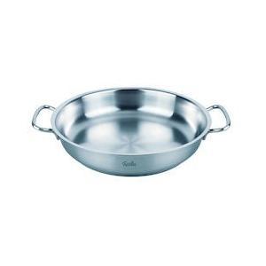 18-10サーブパン 84-358-24124cm AHI3002|n-kitchen