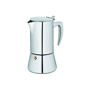 Kela(ケラ) エスプレッソコーヒーメーカー ラティーナ 4カップ 10835 n-kitchen
