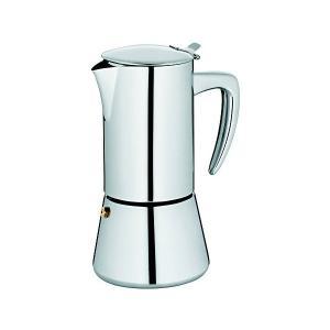 Kela(ケラ) エスプレッソコーヒーメーカー ラティーナ 6カップ 10836 n-kitchen