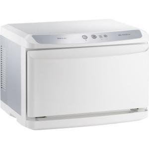 タイジ ホットキャビ(温冷自在) HC-11LXPro|n-kitchen