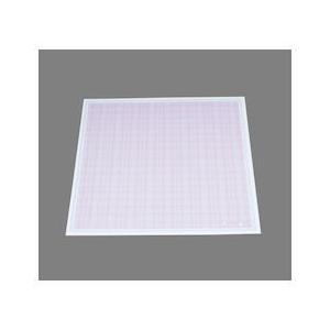 フードラップ 1000枚入 183503チェック GFC0101|n-kitchen