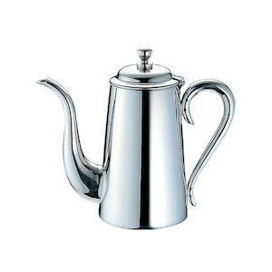 UK18-8M型コーヒーポット 3人用 PKC27003 n-kitchen