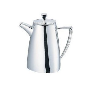UK18-8トライアングルシリーズ コーヒーポット5人用 PTL7701 n-kitchen