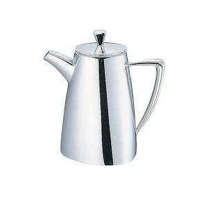 UK18-8トライアングルシリーズ コーヒーポット8〜10人用 n-kitchen