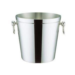 UK18-8S型シャンパンクーラー M PSY06002 n-kitchen