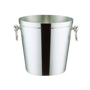 UK18-8S型シャンパンクーラー L PSY06001 n-kitchen