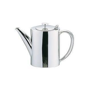 UK18-8ノーブルシリーズ コーヒーポット250cc PNC1701 n-kitchen