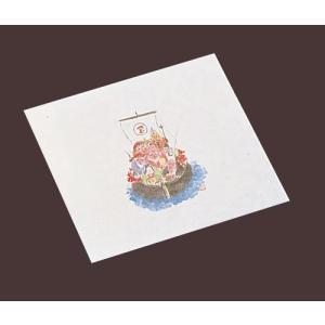 鮮度保持紙(100枚入) 宝船M30-090|n-kitchen