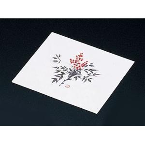 鮮度保持紙(100枚入) 南天M30-092|n-kitchen