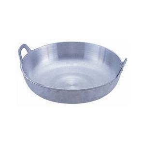 アルミイモノ 揚鍋 42cm AAG12042|n-kitchen