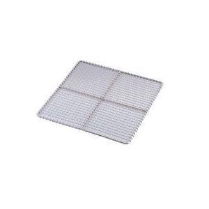 SA18-8クリンプ目セイロ網 42cm用 WSI17014|n-kitchen
