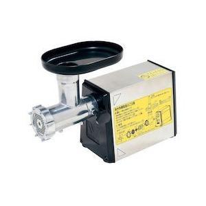 ベリタス 電動チョッパー S-10-2 CMC5001|n-kitchen