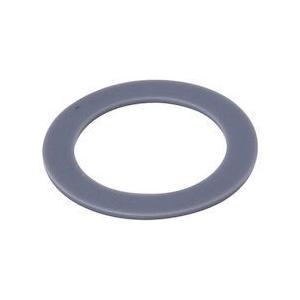 クイジナート CBT-500PRO用部品 パッキン(10入)SPB105|n-kitchen