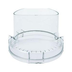 クイジナートNXJ2専用 カバー DLC-NXCG2 CKI22012|n-kitchen