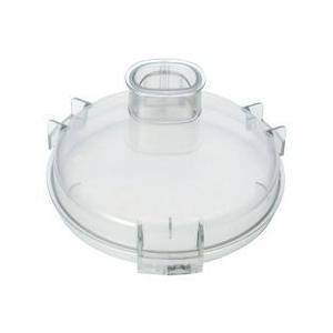クイジナートNXJ2専用 シンプルカバー DLC-NXCS2|n-kitchen