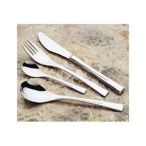 18-8ラプソディー パスタフォーク OLP01121|n-kitchen