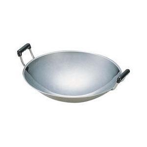 MA 18-0中華鍋 30cm ATY08030|n-kitchen