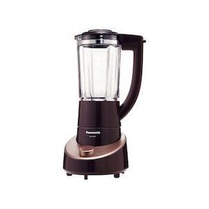 パナソニック ファイバーミキサー MX-X701 FMK5601 n-kitchen