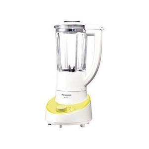 パナソニック ファイバーミキサー MX-X301 G FMK5701 n-kitchen