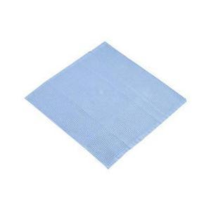 銀イオンキッチンタオル 銀の力 ブルー JTO3003|n-kitchen