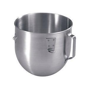 キッチンエイドミキサー KSM5用 ボウル CKT3407|n-kitchen