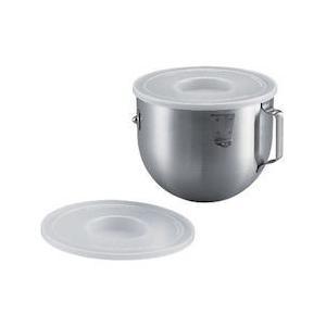 キッチンエイドミキサー用ボールカバー (2枚1組)KSM5用|n-kitchen
