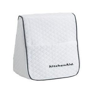 キッチンエイドミキサー用ミキサーカバー KSM5用 CKT4101|n-kitchen