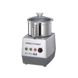 ロボ・クープ R-5PLUS CLB03 n-kitchen