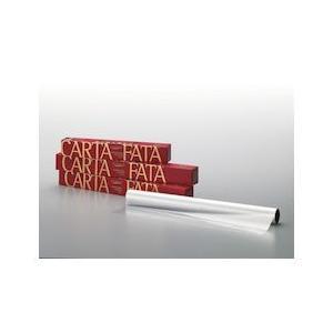 耐熱業務用クッキングラップ カルタファタ ロール25MCF2550|n-kitchen