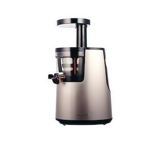 ヒューロム スロージューサー H2HPRO FZY6801|n-kitchen