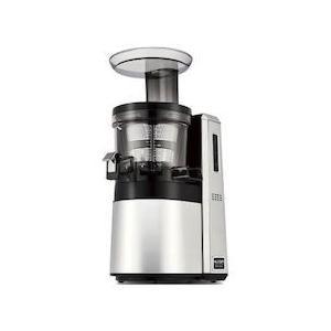 ヒューロム スロージューサー プロフェッ ショナルHW-SBA-18|n-kitchen