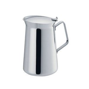 SW18-8ET型コーヒーポット 5人用 PKC21005 n-kitchen