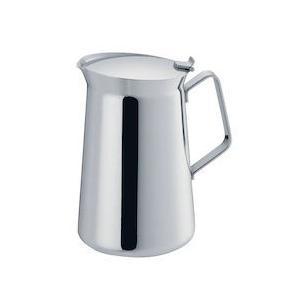 SW18-8ET型コーヒーポット 10人用 PKC21010 n-kitchen