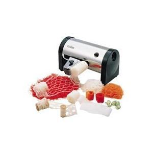 マルチツマ DX-70 CML05|n-kitchen