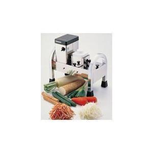マルチ千切リ DX-80 CMI07|n-kitchen