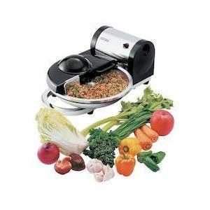 マルチミジン DX-90 CML08|n-kitchen