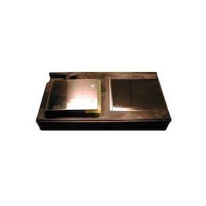 電動1000切リロボ用 スライス盤 0.3~2.5mm厚サ調節付|n-kitchen