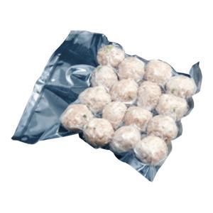 真空包装袋 エスラップ A6-2540(1000枚入)|n-kitchen