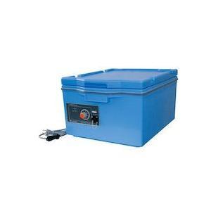 電気保温コンテナ 1575XB DKV8401|n-kitchen