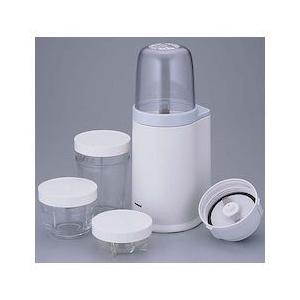 イワタニミルサー用部品:カッターパッキン IFM-7C-PACK2 n-kitchen