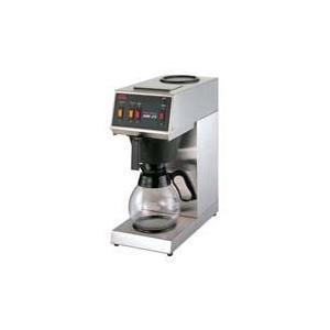 カリタ 業務用コーヒーマシン KW-25 FKCD801|n-kitchen