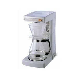 コーヒーメーカー ET-104 FKC48|n-kitchen