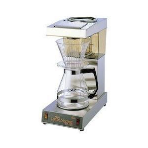 コーヒーメーカー ET-12N FKC29|n-kitchen