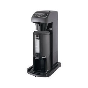 カリタ 業務用コーヒーマシン ET-450N FKCH101|n-kitchen