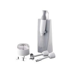 ブレンディア DK5200 CBL0601|n-kitchen