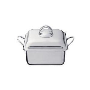 ステンレス 蒸籠鍋 DY5300 AMSI701|n-kitchen