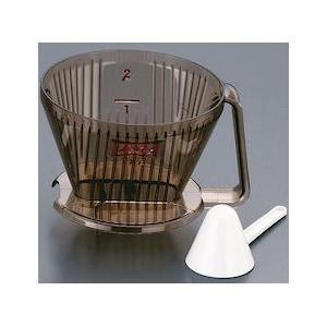 メリタ アロマフィルター AF-M1×22〜4杯用 FKCA42|n-kitchen