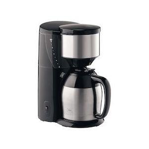 メリタ コーヒーメーカー アロマサーモ 10カップJCM-1031SZ n-kitchen