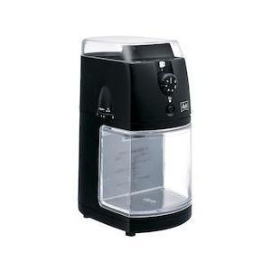 電動コーヒーミル パーフェクトタッチII CG-5B FML2201|n-kitchen