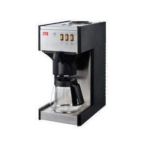 メリタ コーヒーマシン M150P FKCH201|n-kitchen